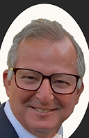 Ernie Pettengill Headshot.png