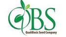 QBS.jpg
