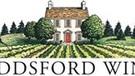 Chaddsford Winery.jpg