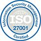 ISO27001 CERT.png