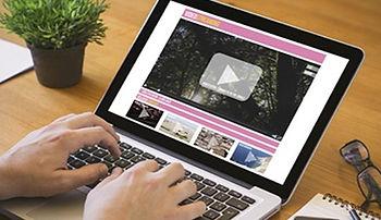 elearning-video-development-best-practic
