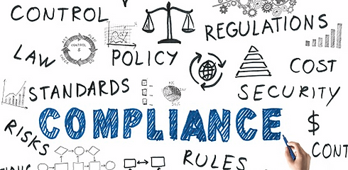 compliance-header.png
