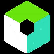 QbDVision_Icon_Color-White.png