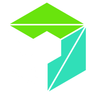 QbDVision_Icon_Color-White.png