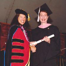 Betty-Diploma.jpg