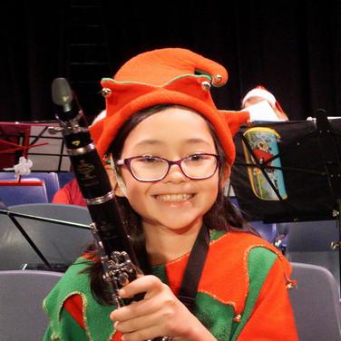 Lil-Elf.jpg