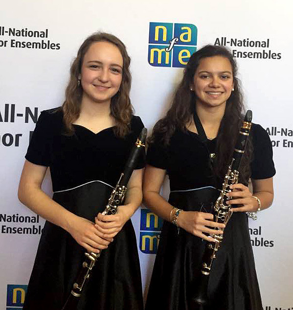 2-more-Smiling-Clarinets.jpg