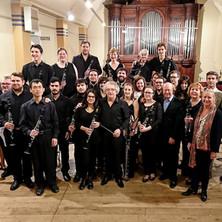 Clarinet-Band.jpg