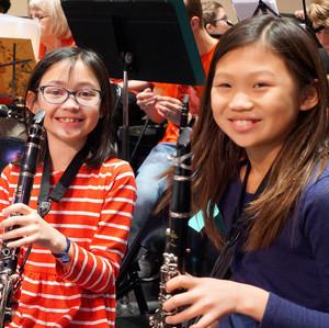 2-Smiling-Clarinets.jpg