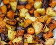 roasted_vegetables_title_edited.jpg