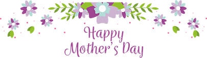 Mothers-Day-Banner-Purple-1024x288.png