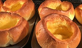 Yorkshire-Pudding-5_edited.jpg