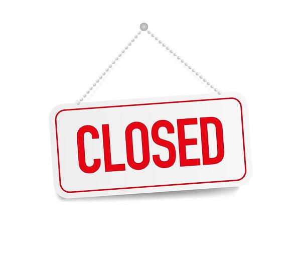 closed (1).jpg