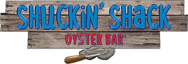 Shuckin' Shack (PNG).png