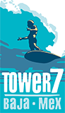 Tower 7.png