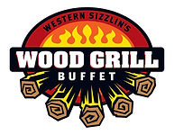 Wood Grill.jpg