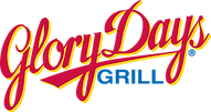 Glory Days Grill (PNG).png