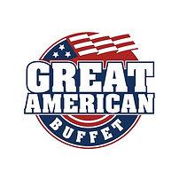 Great American Buffet.jpg
