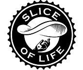 Slice of Life (JPEG).jpg