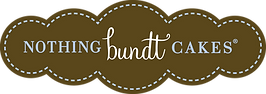 Nothing Bundt Cakes (PNG).png