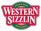 Western Sizzlin Color Logo.png