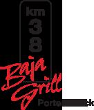 k38 Baja Grill.png