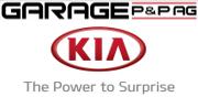 Logo_Kia_P und P