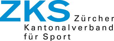 logo_zks_farbig