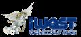 Logo_iWest
