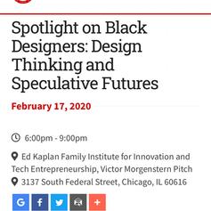https://www.iit.edu/events/spotlight-black-designers-design-thinking-and-speculative-futures