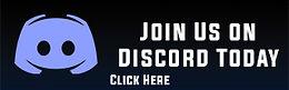 Discord Panel.jpg