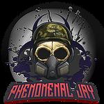 Phenomenal Jay Logo 180811.png