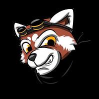 Red Rock Panda Logo.png