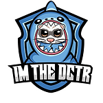 ImThDc.png