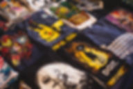 assorted-t-shirts-2294342.jpg