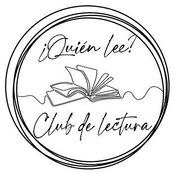 CL QTLHD.jpg