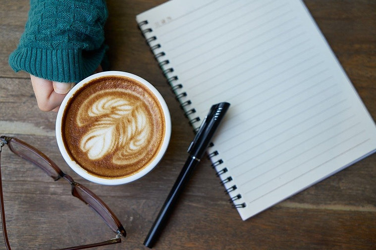 coffee-2319122_960_720.jpg