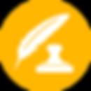 Нотариальный перевод, перевод и заверение документов Киев, Бюро переводов Киев