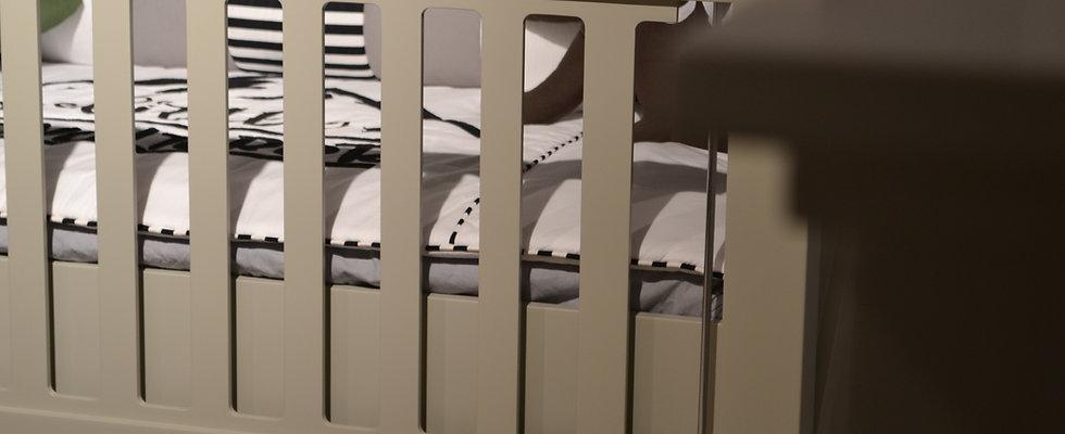 Amazon Bebek Odası