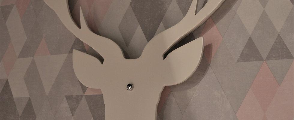 Bambi Genç Odası