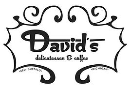 david's delicatessen and coffee