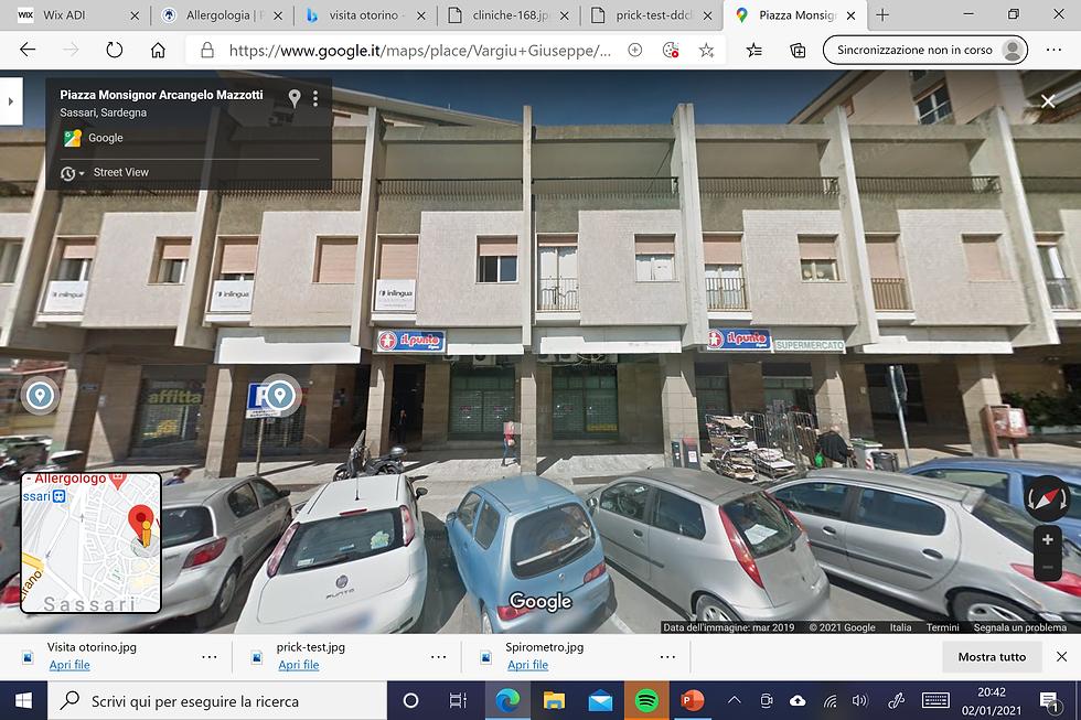 Sassari.png