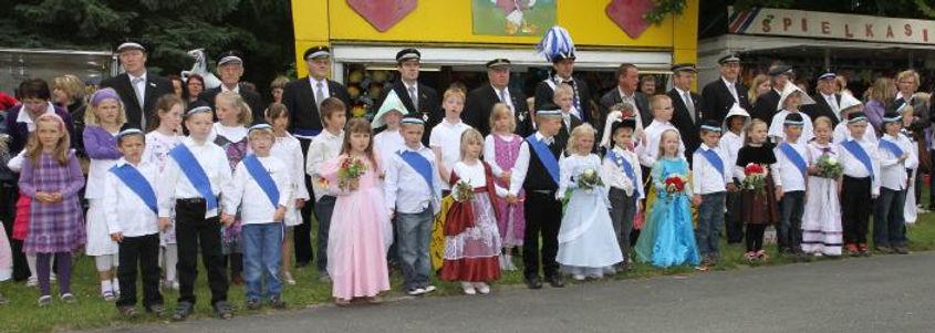 2010kinderkoenig_gross_720.jpg