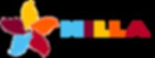 Logo Nilla