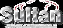 sultan-final-logo.png