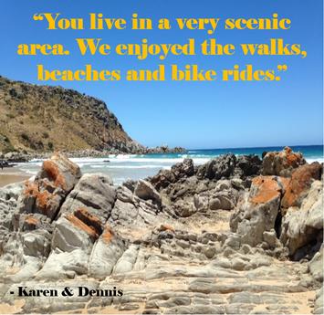 Quote - Karen & Dennis.PNG
