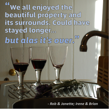 Quote - Rob, Janette, Irene & Brian.PNG