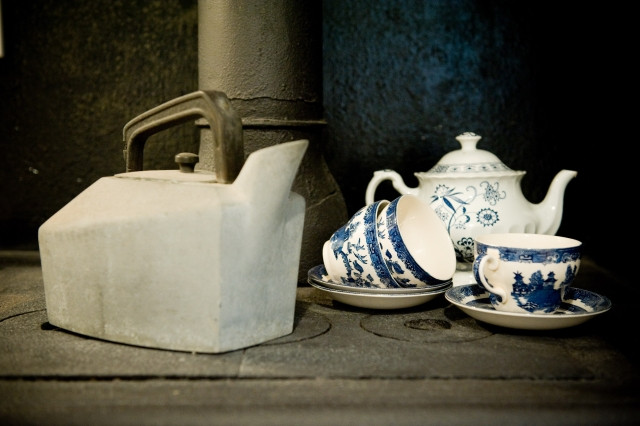 13. kitchen 2 tea set.jpg