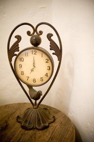 11. bedroom 2 clock.jpg