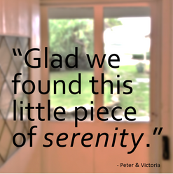 Quote - Peter & Victoria.PNG